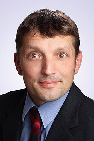 Volker Emshoff